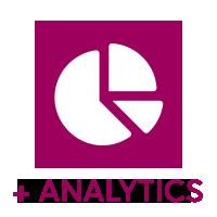 Addon Analytics