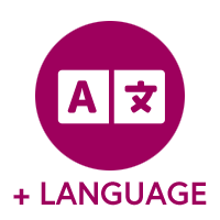 Addon Language