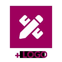 Addon Logo